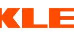 Firmengruppe Klebl