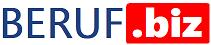 Beruf.biz - Das Stellenportal mit freien Stellenangeboten für Ihren Beruf